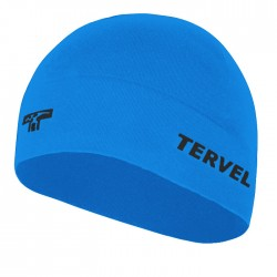 Termoaktywna czapka...